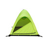 Black Diamond Firstlight Tent Wasabi
